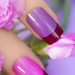 Acrylic Nails, Cleckheaton