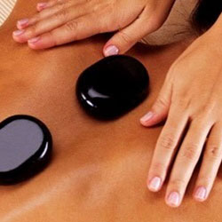 Massage at Maddalenas, Cleckheaton