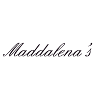 Maddalena's Hair and Beauty Salon