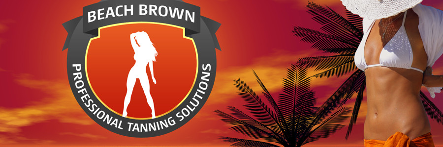 Beach Brown training academy and certification available from Maddalenas.